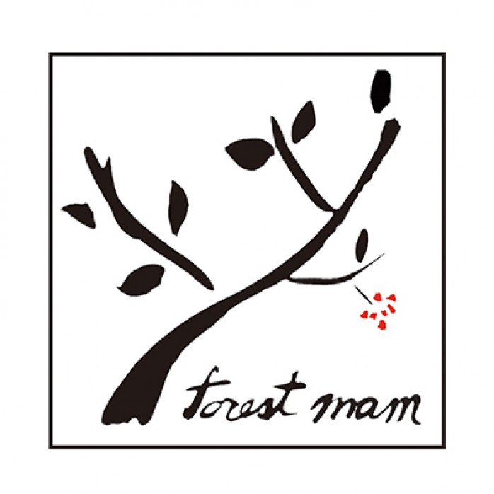 forestmom